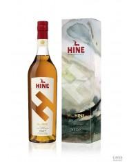 COGNAC H by HINE