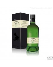WHISKY TOBERMORY 10 ans