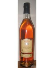 Cognac VS 1er Cru Grande Champagne