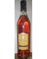 Cognac VSOP 1er Cru Grande Champagne