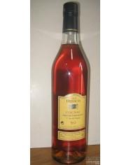 Cognac XO 1er Cru Grande Champagne