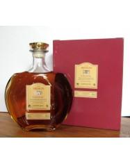 Cognac Carafe Napoléon 1er Cru
