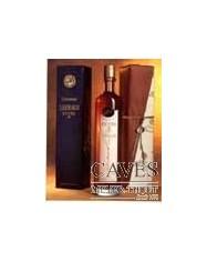 Cognac Cuvée 20 Ans