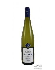 RIESLING Classic 2013
