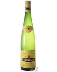RIESLING Tradition 2011