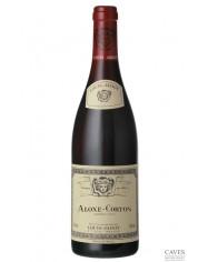 ALOXE-CORTON 2009