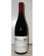 BONNES MARES GRAND C 2012