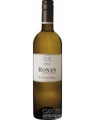 BORDEAUX Ronan By Clinet 2013