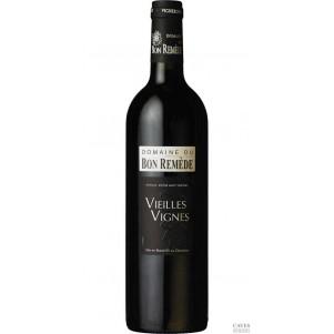 VENTOUX Vieilles Vignes 2019