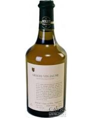 ARBOIS BLANC Vin Jaune 2008