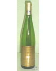 PINOT GRIS Sélection Meyer Thue 2014