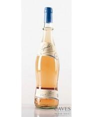 COTES DE PROVENCE ROSE Cuvée Serpolet 2019