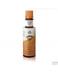RHUM ANGOSTURA  Aromatic Bitters Orange