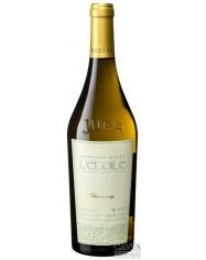 ETOILE BLANC Chardonnay 2014