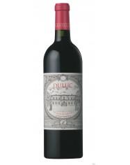 SAINT-JULIEN 2nd vin de Branaire  2010