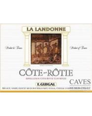 COTE ROTIE La Landonne 2013