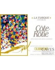 COTE ROTIE La Turque 2013