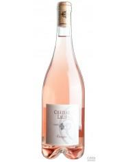CORBIERES Choryphée Rosé 2016