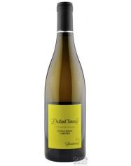 IGP COTEAUX DE TANNA Chardonnay 2016
