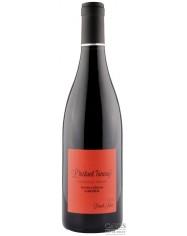 IGP COTEAUX DE TANNA Pinot Noir 2016
