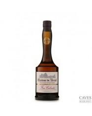 CALVADOS Fine Calvados