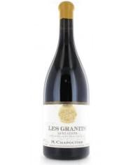 SAINT JOSEPH Les Granits 2000