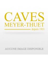 CAISSE BOIS 3 BLLES BORDEAUX 55€25