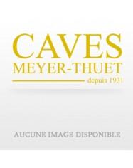 CAISSE BOIS RIESLING 26.80 €