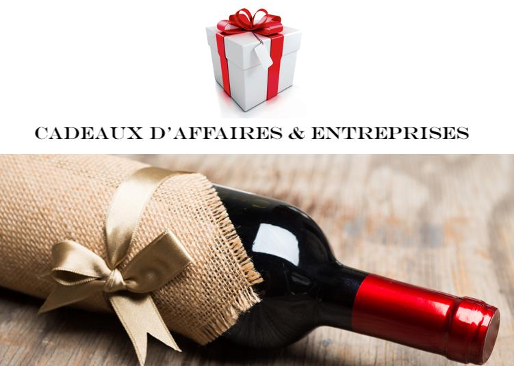 Cadeaux_d'affaires_et_d'entreprises.png