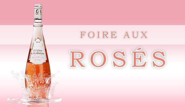 Caves-Meyer-Thuet---Slide---Foire-aux-roses-2014.jpg