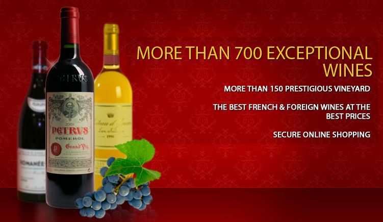 caves-meyer-thuet-700-exceptionnal-wines.jpg