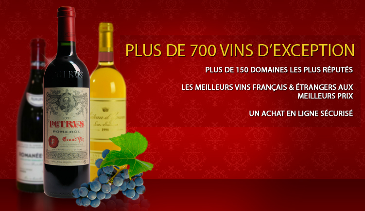 caves-meyer-thuet-700-vins-exceptionnels.jpg