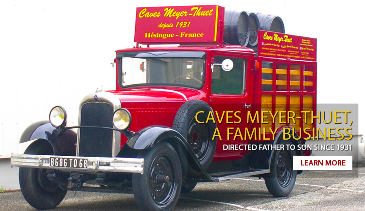 caves-meyer-thuet-a-family-buisiness.jpg