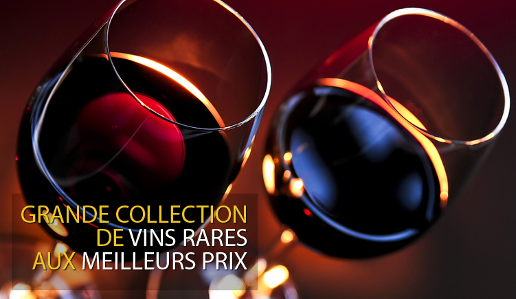 caves-meyer-thuet-grande-collection-de-vins-rares-aux-meilleurs-prix.jpg
