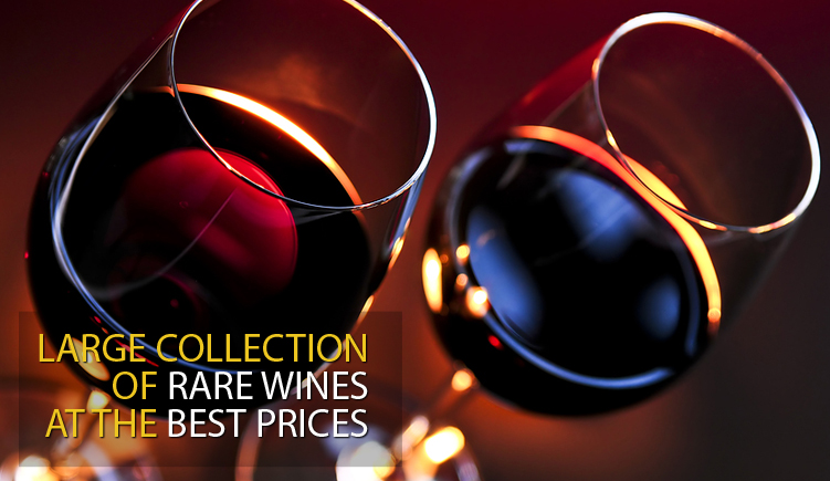 caves-meyer-thuet-large-collection-of-rare-wines-at-the-best-prices.jpg