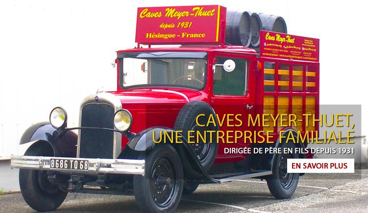 caves-meyer-thuet-une-entreprise-familiale.jpg