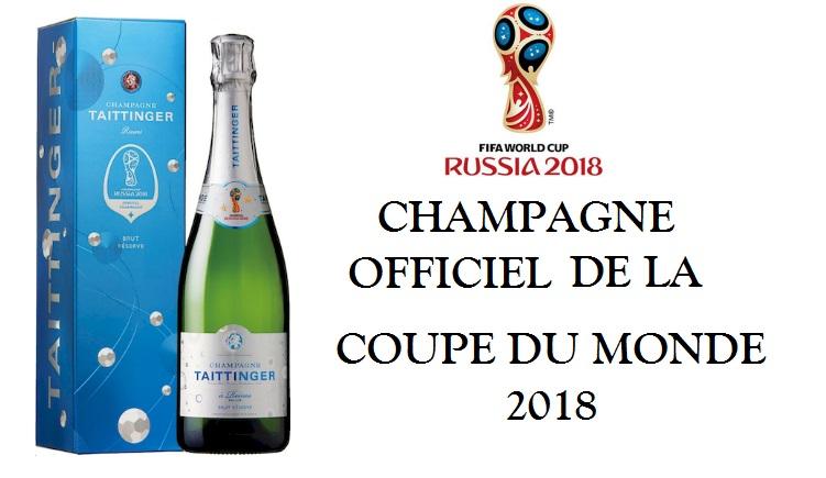 slide_taittinger-champagne_coupe_du_monde_2018.jpg